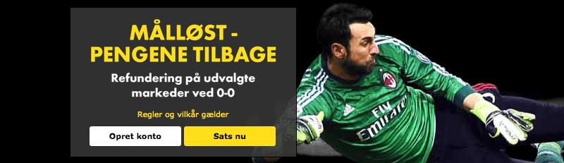 Kampagne-1-bet365