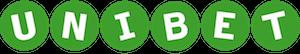 Unibet Logo 2017