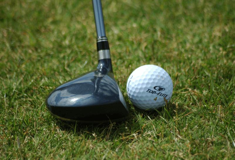 Golf-odds-forklaring