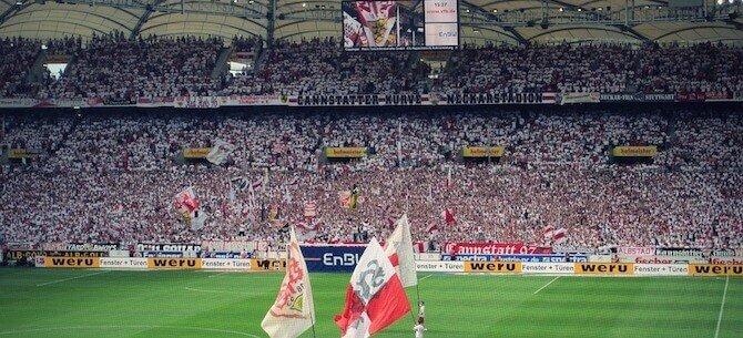 Bundesliga Betting Guide