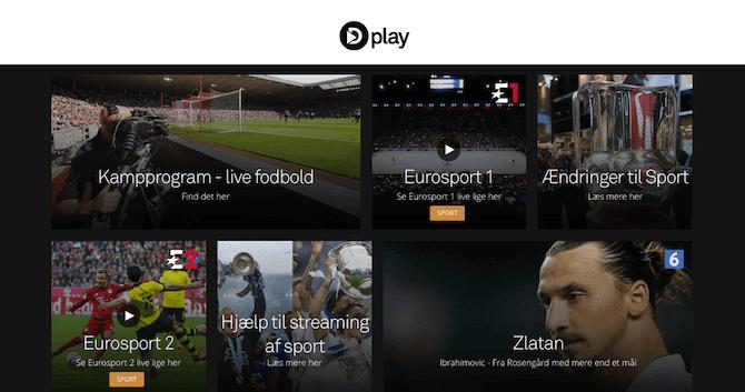 Europa League Live Stream
