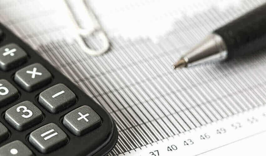 fejl hos bookmakere