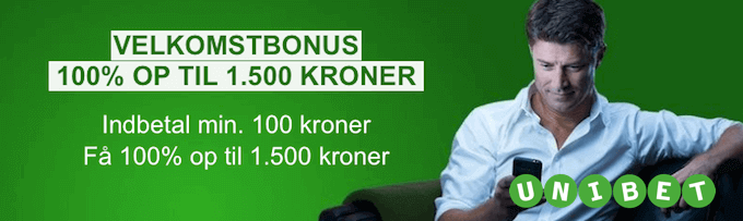Unibet bonus asian handicap