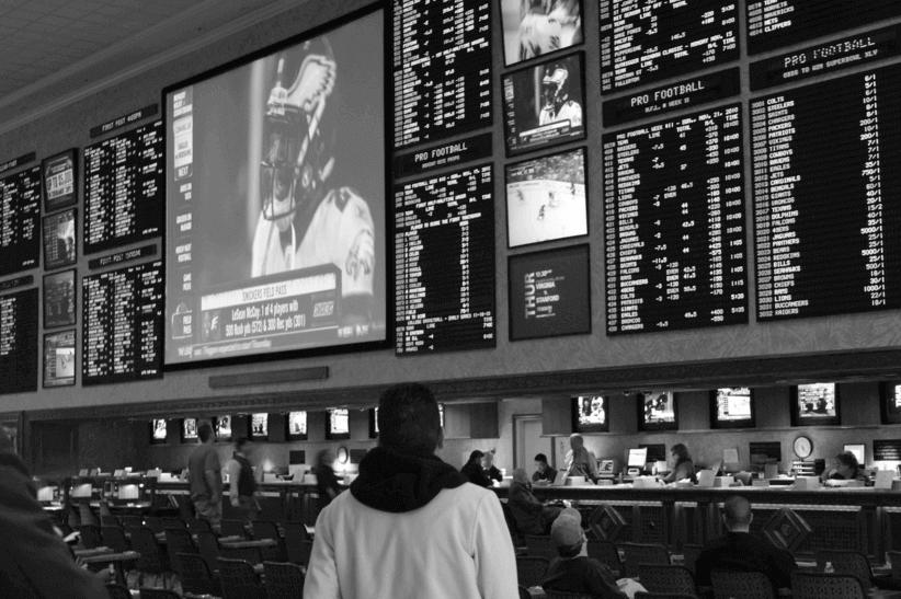 marché des paris