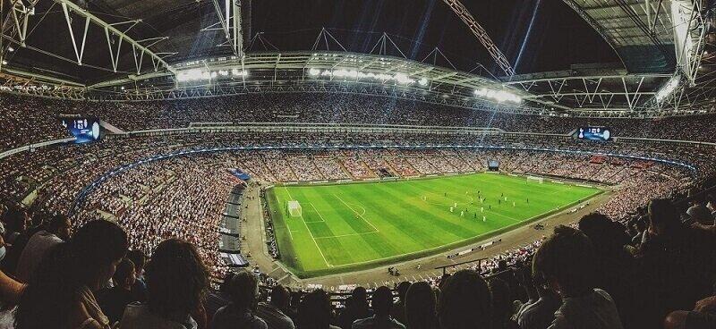 VM i fodbold